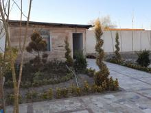 باغ ویلا 870 متری در صفادشت در شیپور