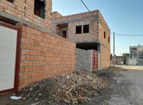 فروش آپارتمان 260 متر در کلاله در شیپور-عکس کوچک
