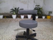 برای لوازم تتو و آرایشگری در شیپور