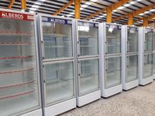 فروش یخچال آلبروس در شیپور