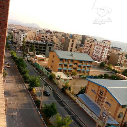فروش زمین مسکونی 220 متر در رودهن در گروه خرید و فروش املاک در تهران در شیپور-عکس2