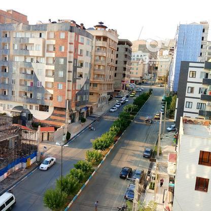 فروش زمین مسکونی 220 متر در رودهن در گروه خرید و فروش املاک در تهران در شیپور-عکس1