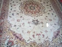 دوتا فرش شیش مترع در شیپور
