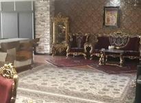 فروش آپارتمان 110 متر در شهرزیبا در شیپور-عکس کوچک