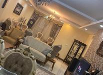 فروش آپارتمان 111 متر در شهرزیبا در شیپور-عکس کوچک