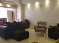 فروش آپارتمان 98 متر در شهرزیبا در شیپور-عکس کوچک