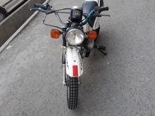 موتور مینی در شیپور