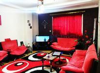 فروش آپارتمان 84 مترآخرخط در شیپور-عکس کوچک