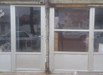 فروش مغازه در کوچصفهان روبرو آموزش و پرورش در شیپور-عکس کوچک