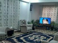 فروش ویلا 180 متر در آستانه اشرفیه در شیپور-عکس کوچک