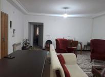 فروش آپارتمان 89 متر در بابل در شیپور-عکس کوچک