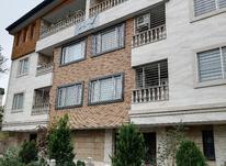 آپارتمان 200 متری در کوی مهر - مهرشهر در شیپور-عکس کوچک