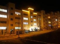 فروش آپارتمان 105 متری فاز 8 پردیس در شیپور-عکس کوچک