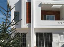ویلا دوبلکس 200 متری محمودآباد در شیپور-عکس کوچک