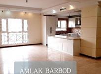 فروش آپارتمان 130 متر در هروی در شیپور-عکس کوچک