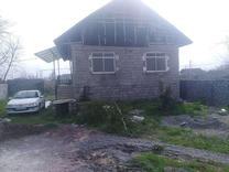 فروش زمین مسکونی 1700 متر در لنگرود در شیپور