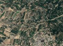 فروش زمین مسکونی 325 متر در تهران دشت در شیپور-عکس کوچک