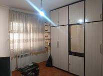 اجاره آپارتمان 140 متر در شریعتی شرقی در شیپور-عکس کوچک