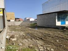 68 متر زمین با موقعیت عالی در شیپور
