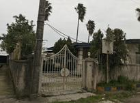 فروش ویلا ساحلی پلاک1متل قو در شیپور-عکس کوچک