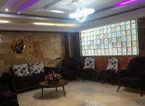 فروش آپارتمان 170 متر در سعادت آباد در شیپور-عکس کوچک