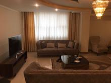 فروش آپارتمان 80 متر در شهرک غرب در شیپور