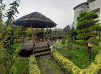 فروش زمین مسکونی 470 متر در شمس آباد با جواز ساخت در شیپور-عکس کوچک