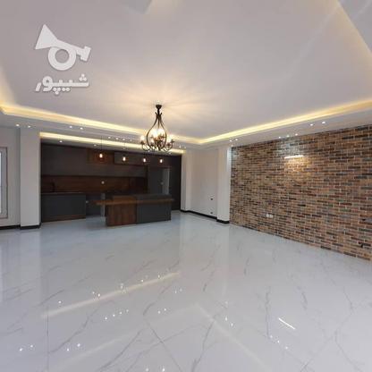 ویلا 255 متری دوبلکس استخردار شهرکی نور در گروه خرید و فروش املاک در مازندران در شیپور-عکس2