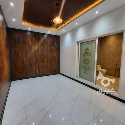 ویلا 255 متری دوبلکس استخردار شهرکی نور در گروه خرید و فروش املاک در مازندران در شیپور-عکس4