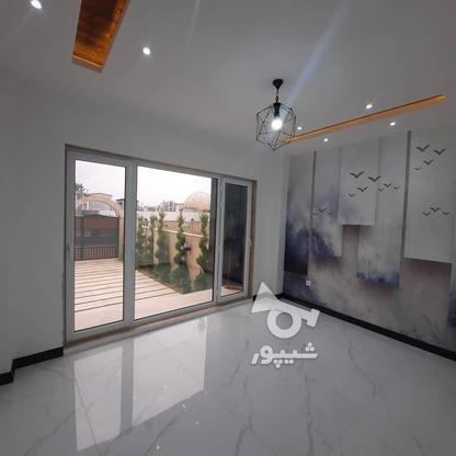 ویلا 255 متری دوبلکس استخردار شهرکی نور در گروه خرید و فروش املاک در مازندران در شیپور-عکس6