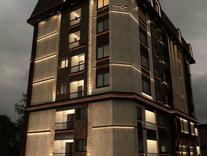 پیش فروش آپارتمان چالوس در شیپور