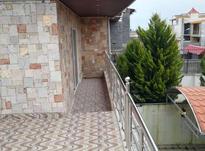 ویلا دوبلکس 220 متری  با قیمت عالی در بابلسر -اجاکسر در شیپور-عکس کوچک