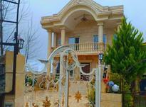 فروش ویلا 300 متر در محمودآباد در شیپور-عکس کوچک