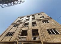 آپارتمان 107 متر   در شیپور-عکس کوچک