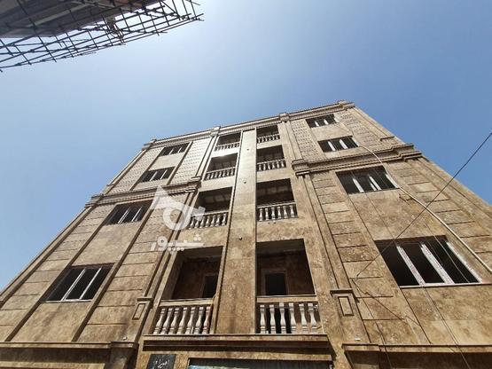 آپارتمان 107 متر   در گروه خرید و فروش املاک در مازندران در شیپور-عکس1