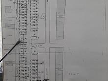 زمین دونبش میدان صنعت  در شیپور
