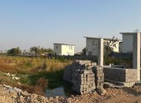 فروش زمین مسکونی در محمودآباد در شیپور-عکس کوچک