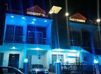 اجاره ویلا 96 متر تریبلکس در فریدونکنار در شیپور-عکس کوچک