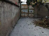 فروش زمین مسکونی 235 متر در کلاله در شیپور-عکس کوچک