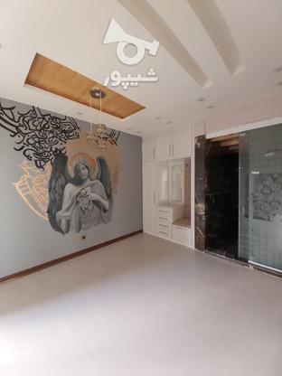 فروش ویلا 600 متر در چمستان در گروه خرید و فروش املاک در مازندران در شیپور-عکس6