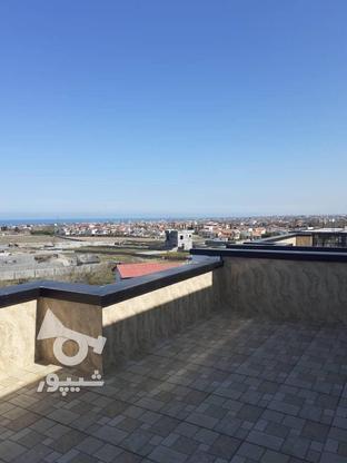 فروش ویلا 600 متر در چمستان در گروه خرید و فروش املاک در مازندران در شیپور-عکس10