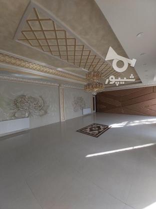 فروش ویلا 600 متر در چمستان در گروه خرید و فروش املاک در مازندران در شیپور-عکس9