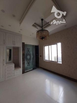 فروش ویلا 600 متر در چمستان در گروه خرید و فروش املاک در مازندران در شیپور-عکس5