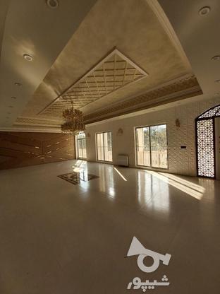 فروش ویلا 600 متر در چمستان در گروه خرید و فروش املاک در مازندران در شیپور-عکس11