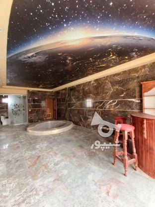 فروش ویلا 600 متر در چمستان در گروه خرید و فروش املاک در مازندران در شیپور-عکس18
