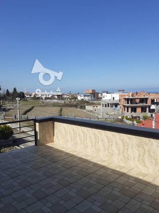 فروش ویلا 600 متر در چمستان در گروه خرید و فروش املاک در مازندران در شیپور-عکس14