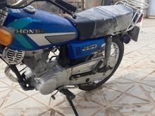 موتورعالیتازهتمیر در شیپور