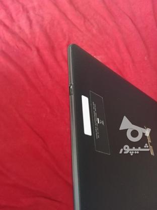 بالاترین سری تبلت ایسوس 4G رم 4 صفحه 8  در گروه خرید و فروش موبایل، تبلت و لوازم در تهران در شیپور-عکس5