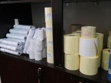 فروش رول حرارتی 8 سانت در شیپور