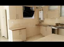 فروش آپارتمان 84 متر در پرند/هسا یک در شیپور-عکس کوچک